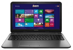 HP Compaq 15-H200NS AMD - Oferlandia.com
