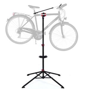 Caballete para bicicleta - Oferlandia.com