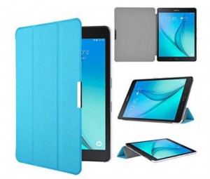 Funda Samsung Galaxy Tab A - Oferlandia.com