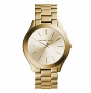 Reloj analógico Michael Kors - Oferlandia.com