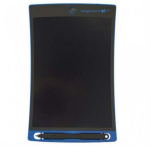Pizarra LCD Boogie Board Jot 8.5 - Oferlandia.com