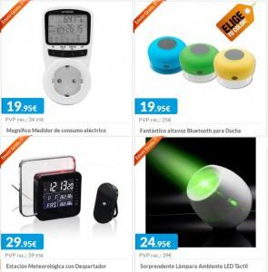 Ofertas Express activas hoy - Envío Gratis - Oferlandia.com