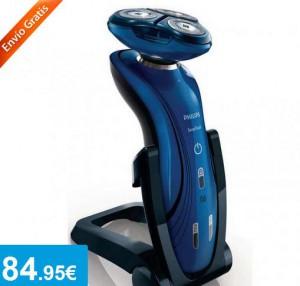 Philips RQ1145 Shaver Series 7000 - Oferlandia.com