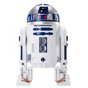 Figura Star Wars R2-D2