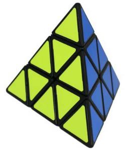 Pirámide Mágica - Oferlandia.com
