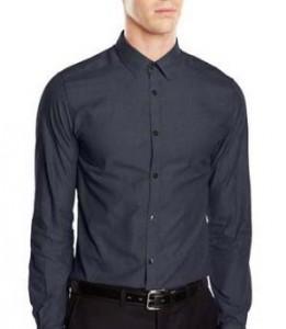 Camisa Jack & Jones - Oferlandia.com