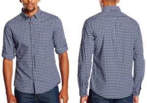 Camisa Esprit para hombre - Oferlandia.com