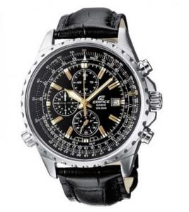 Reloj Casio Edifice EF - 527L-1AVEF - Oferlandia.com