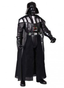 Figura Star Wars Darth Vader - Oferlandia.com