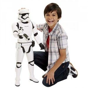 figura star wars_01
