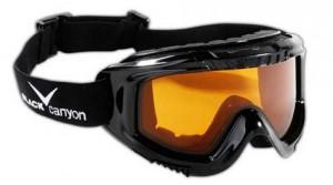 Gafas esquí Black Canyon BC1152 - Oferlandia.com