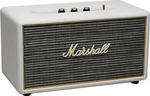 Altavoz Bluetooth Marshall Acton - Oferlandia.com