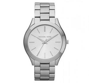 Reloj analógico de cuarzo Michael Kors - Oferlandia.com