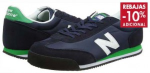 New Balance ML360SNN - Oferlandia.com