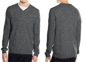 Jersey de lana de Pedro Del Hierro - Oferlandia.com