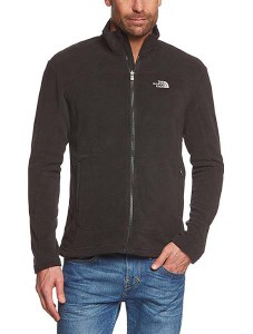 Forro polar The North Face - Oferlandia.com