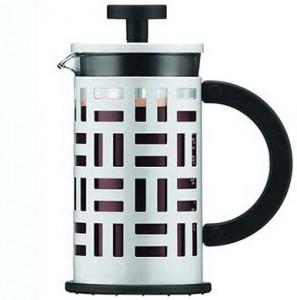 Cafetera Bodum Eileen - Oferlandia.com
