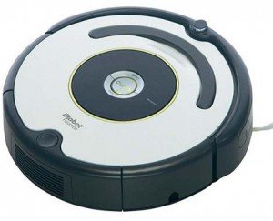 iRobot Roomba 620 - Oferlandia.com