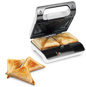Sandwichera archivos oferlandia - Como limpiar sandwichera ...