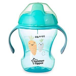 Taza para niño Explora Easy Drink - Oferlandia.com