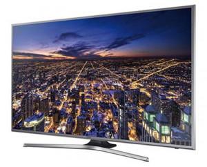"""Televisor Samsung UE50JU6800 50"""" - Oferlandia.com"""