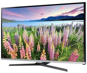 Televisor LED Samsung UE40J5100 - Oferlandia.com