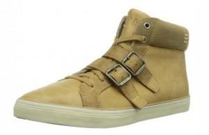 Zapatillas ESPRIT - Oferlandia.com