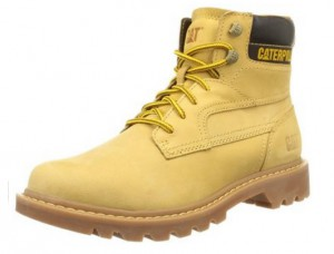 Botas Caterpillar Bridgeport - Oferlandia.com