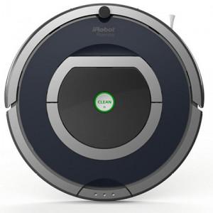 iRobot Roomba 785 - Oferlandia.com