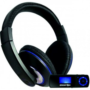 Reproductor MP3 + Auriculares - Oferlandia.com