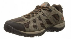 Zapatillas de senderismo Columbia - Oferlandia.com