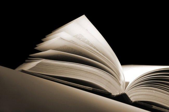 ¡Regala libros por San José!. - Oferlandia.com