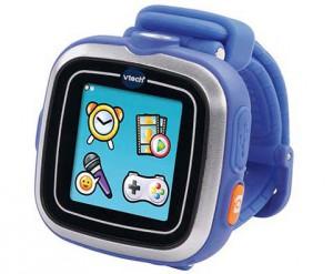 VTech Kidizoom Smartwatch - Oferlandia.com
