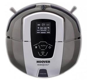 Robot Aspirador Hoover ROBO.COM3 WiFi - Oferlandia.com