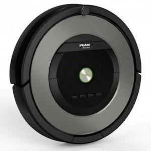 iRobot Roomba 865 - Oferlandia.com