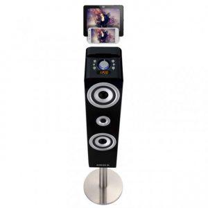 Torre de sonido Bluetooth 25W - Oferlandia.com