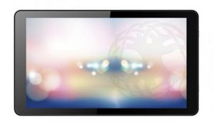 "Tablet OctaCore Elements Terra 10"" - Oferlandia.com"